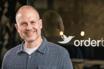 CEO Mark Schoen